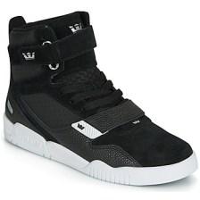 Ψηλά Sneakers Supra BREAKER