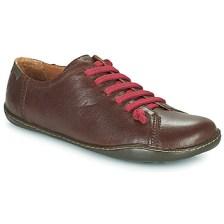 Smart shoes Camper PEU CAMI