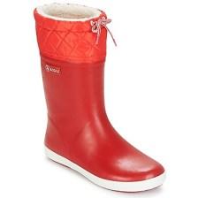 Μπότες για σκι Aigle GIBOULEE