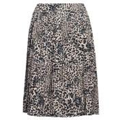 Betty London Κοντές Φούστες Betty London JAOKU Σύνθεση: Πολυεστέρας 2018