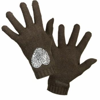 Γάντια Moschino 29849