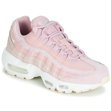 Xαμηλά Sneakers Nike AIR MAX 95 PREMIUM W