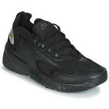 Xαμηλά Sneakers Nike ZOOM 2K