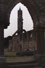 St. Andrew's, Scotland 2