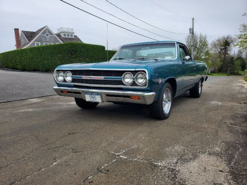 small resolution of 1965 chevrolet el camino for sale 18899991 11