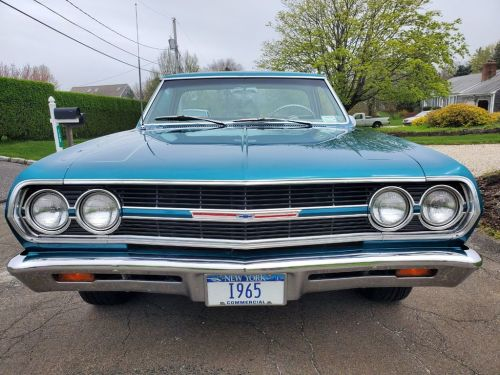 small resolution of 1965 chevrolet el camino for sale 18899991 3