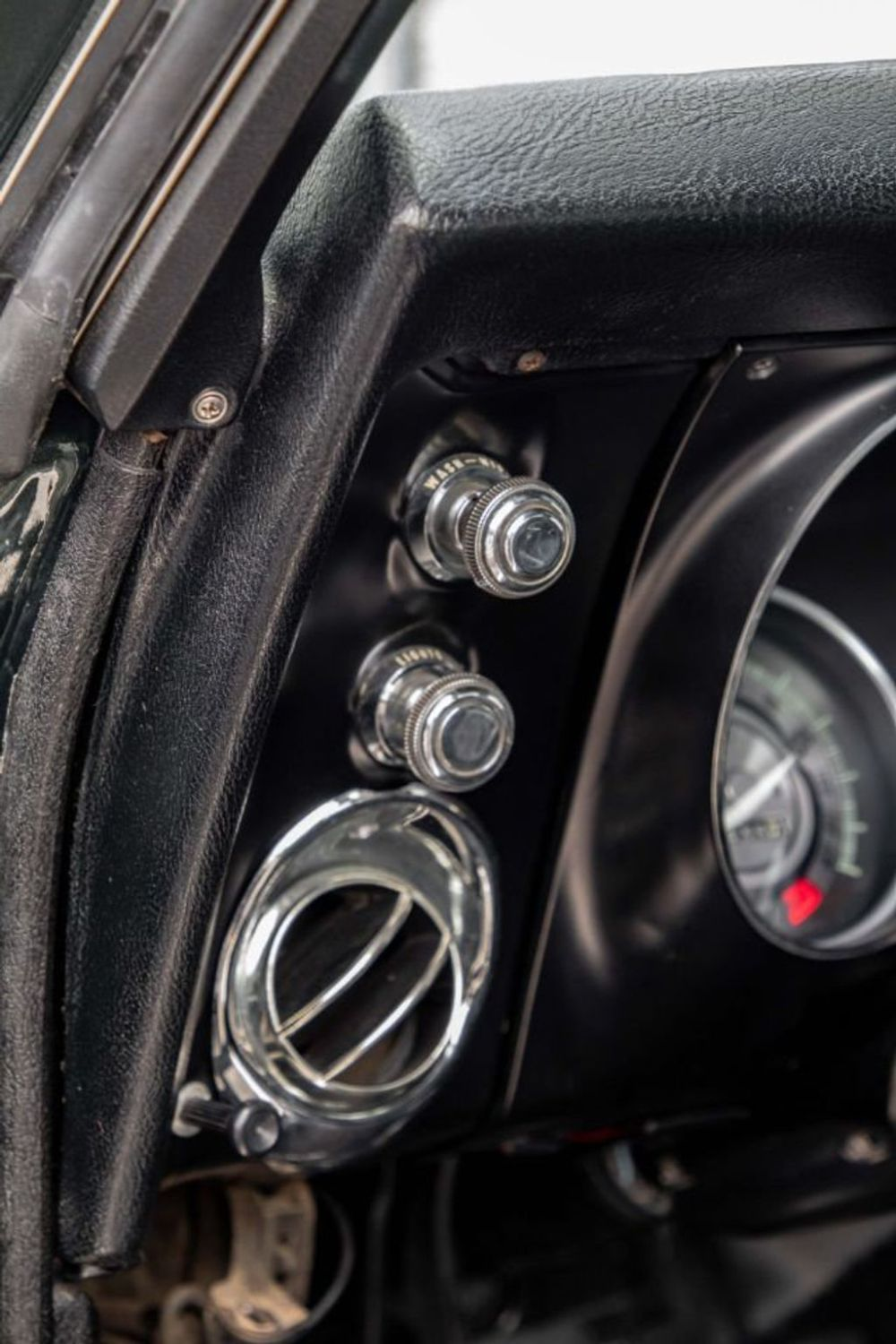 medium resolution of 1968 chevrolet camaro z 28 18646789 35