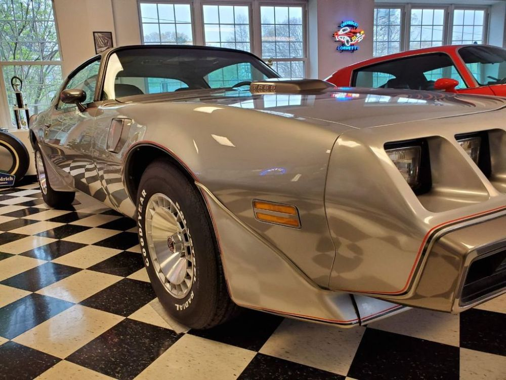 medium resolution of 1979 used pontiac trans am 10th anniversary at webe autos serving 1970 corvette heater vacuum diagram besides 1979 pontiac trans am