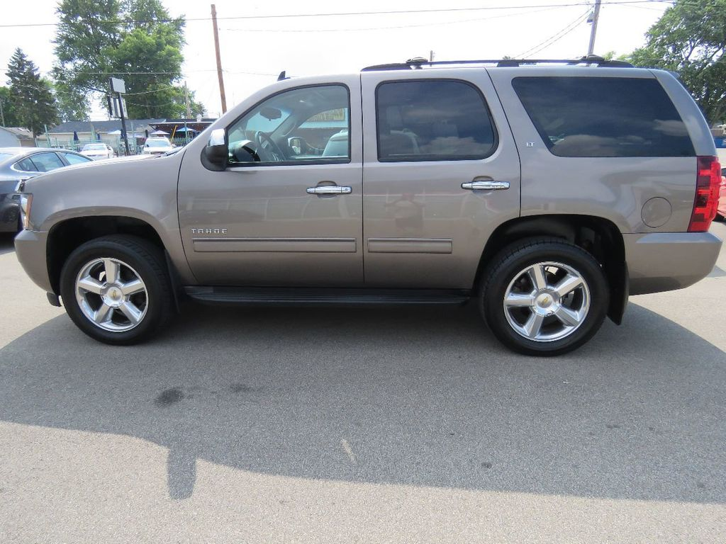 hight resolution of 2011 chevrolet tahoe 2011 chevy tahoe lt suv flex fuel 4wd 17823115 0