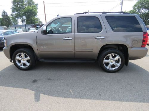 small resolution of 2011 chevrolet tahoe 2011 chevy tahoe lt suv flex fuel 4wd 17823115 0