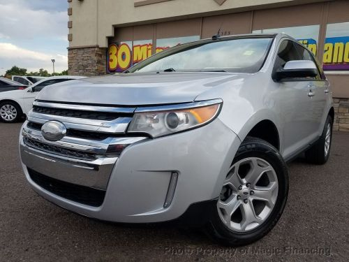 small resolution of 2012 ford edge 4dr sel fwd 17824547 2