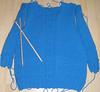 Chunky Knit - #7