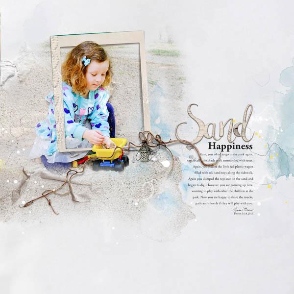 SandHappiness_APPSwell_lkdavis_Blog