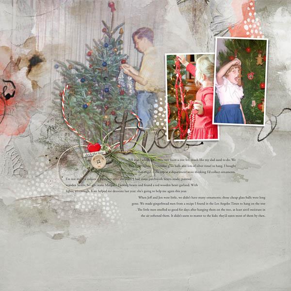 tree_appyule_lkdavis_600