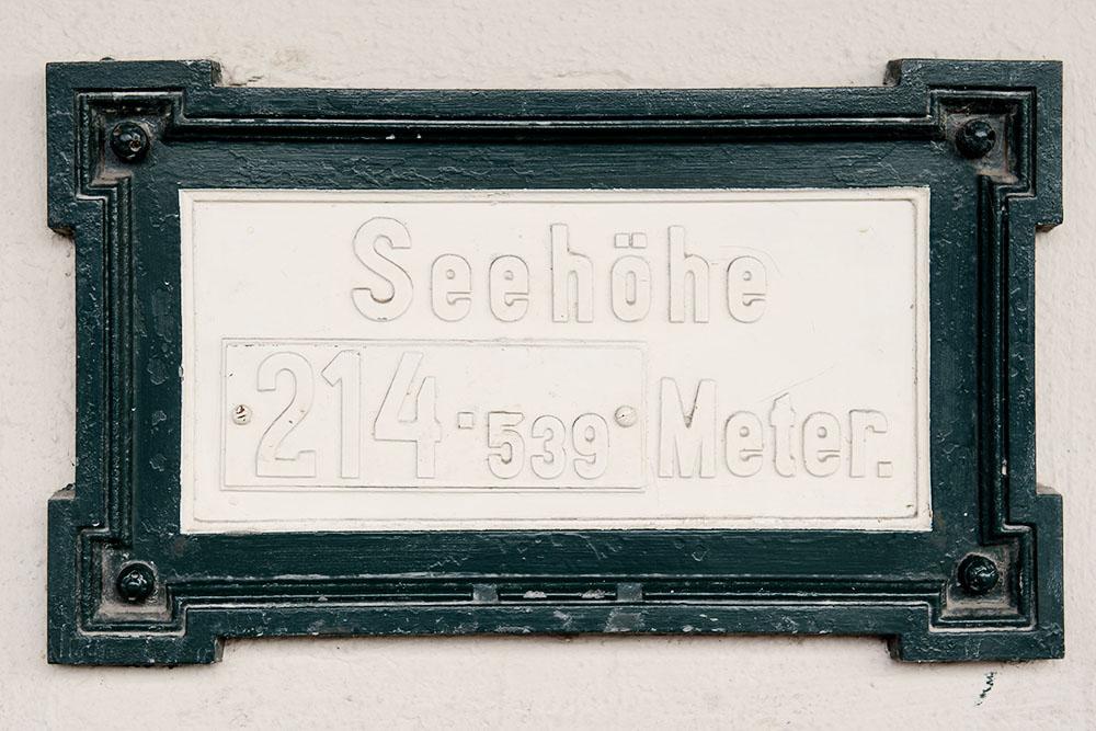 hütteldorf, train station, vienna