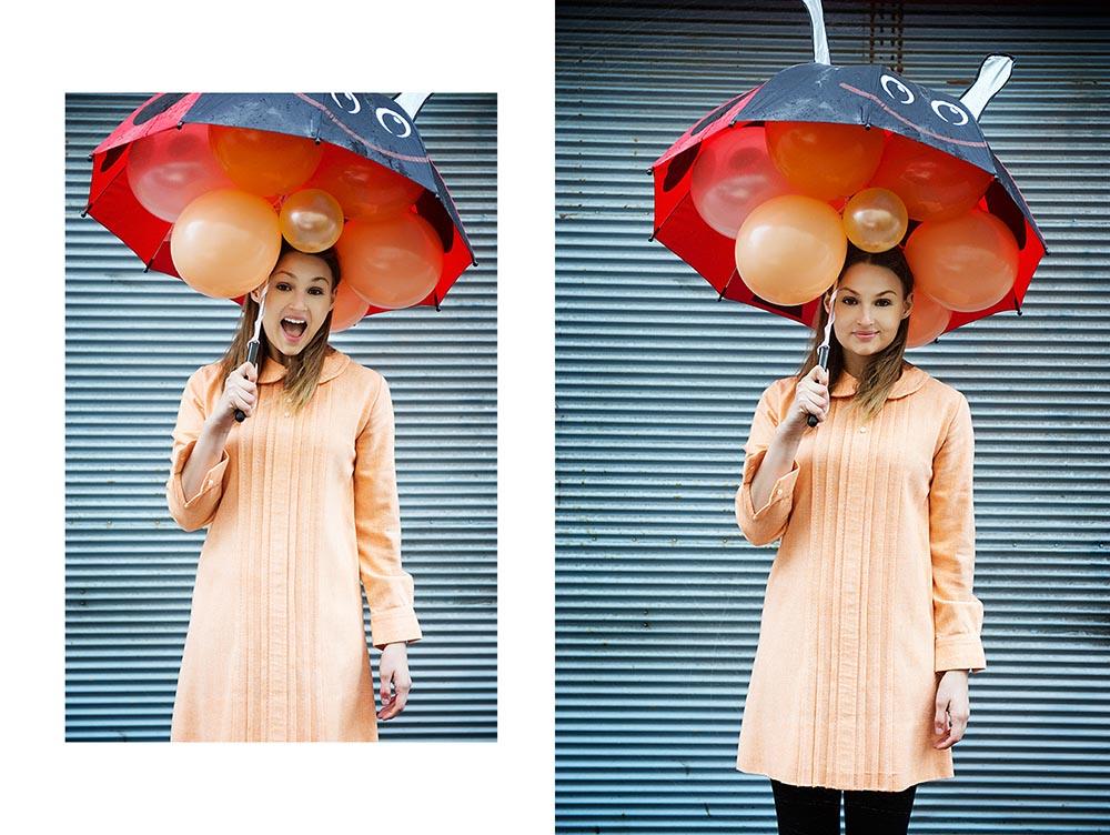 alice, actress, headshots, photography, ursula schmitz, fun, autumn