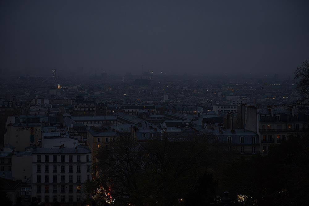 16_Butte-Montmartre_1