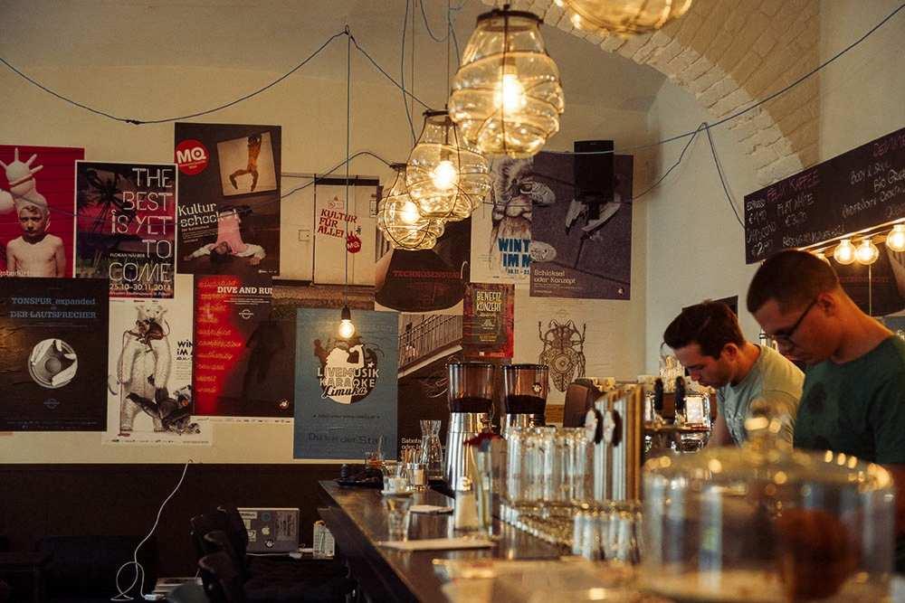 café josefine, 1080 Wien, vienna, café, bar, kaffeehaus,
