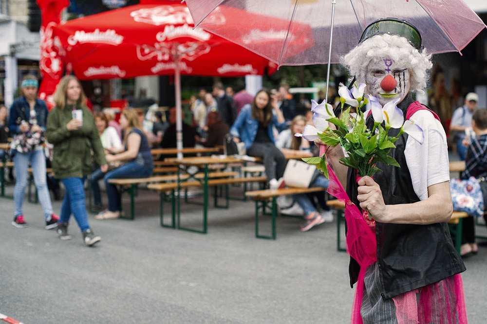 esc, vienna, eurovision, rathausplatz, eurovision village, 2015