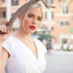 [Travel Notice] – Rome, Milan, Matera & Naples