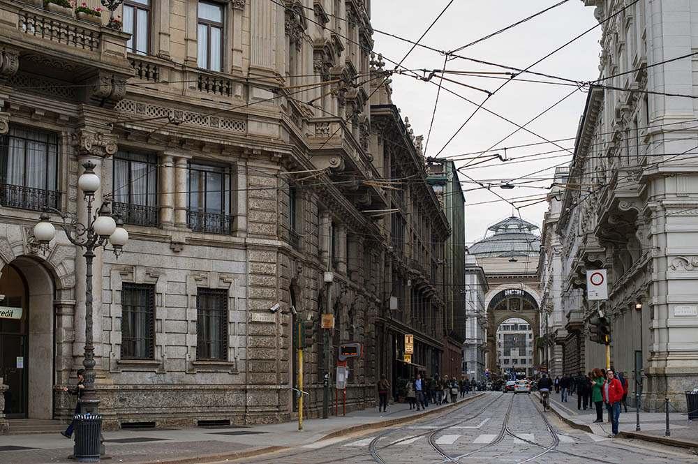 milan, italy, travel, city, elegant