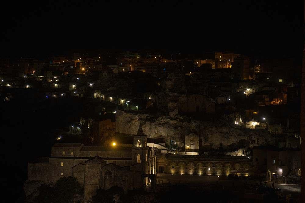 matera, sassi di matera, sasso caveoso, italy, caves, dwelling, south