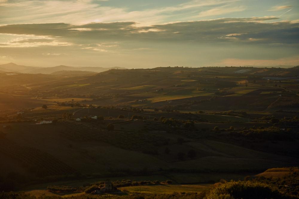 molise, guglionesi, b&b valle di giogia, italy, my big fat italien roadtrip