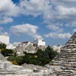 Trulli of Alberobello