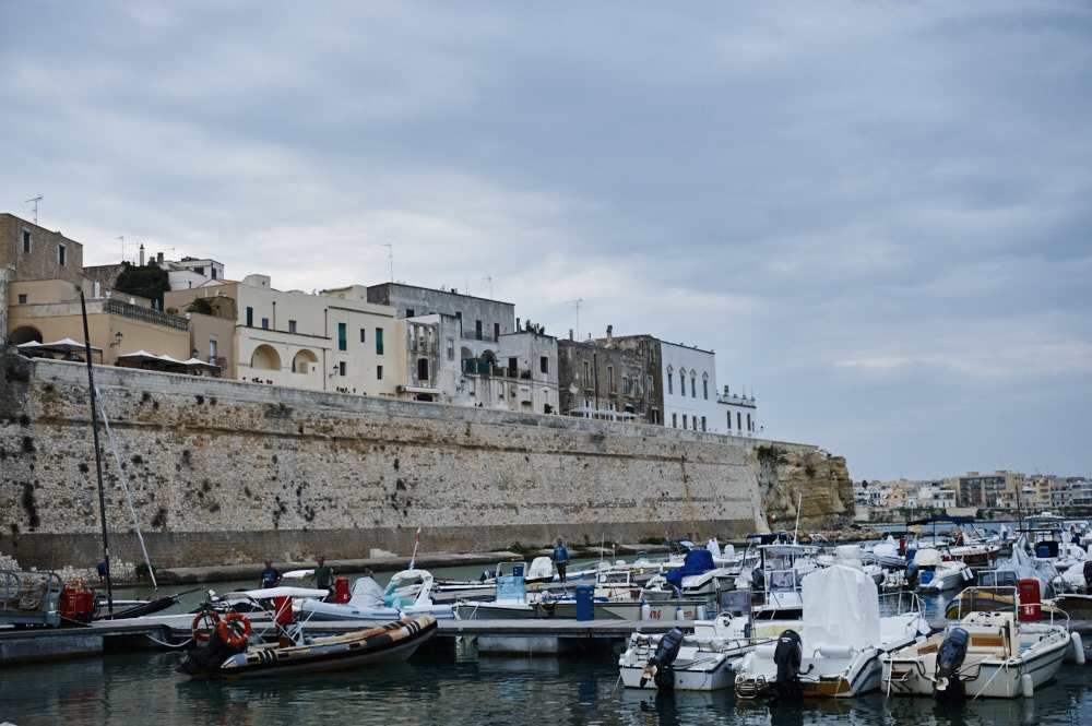 otranto, salento, puglia, itala, travel, ursula travels, my big fat italian roadtrip,