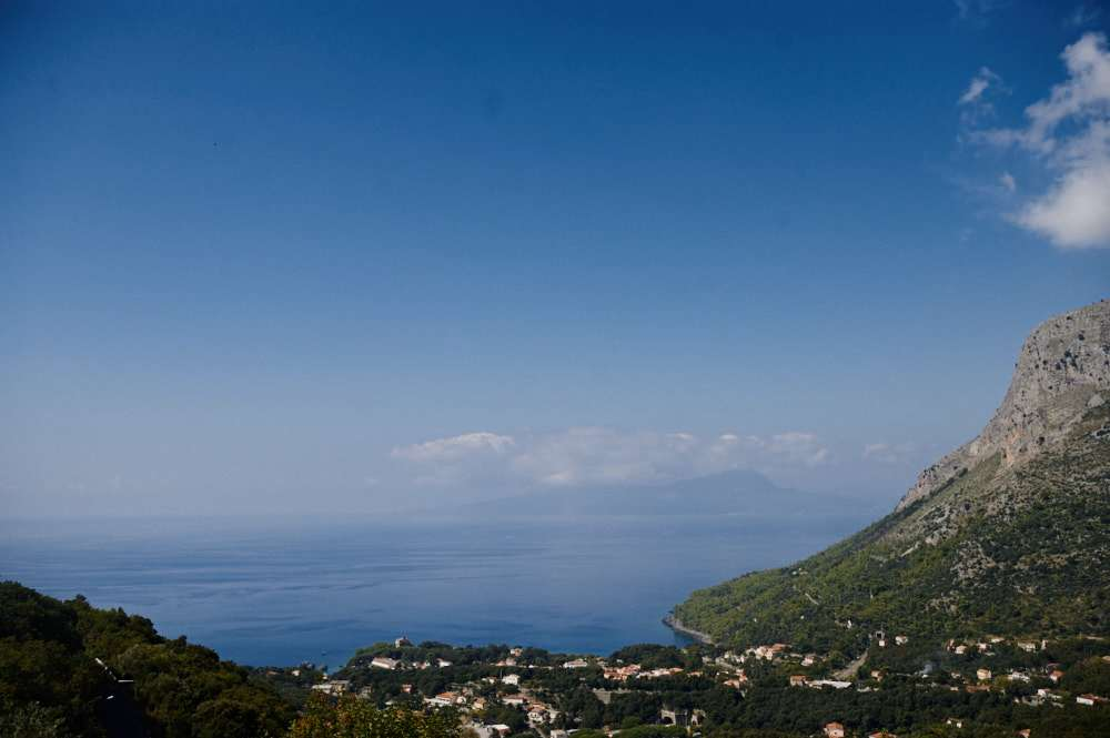 maratea, basilicata, itala, ursula schmitz, destination photography, travel, wonderlust