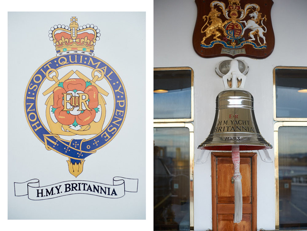 royal yacht britannia, scotland, uk, edinburgh, royal family, yacht,