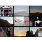 [Travelnotice] Scotland – Highlands