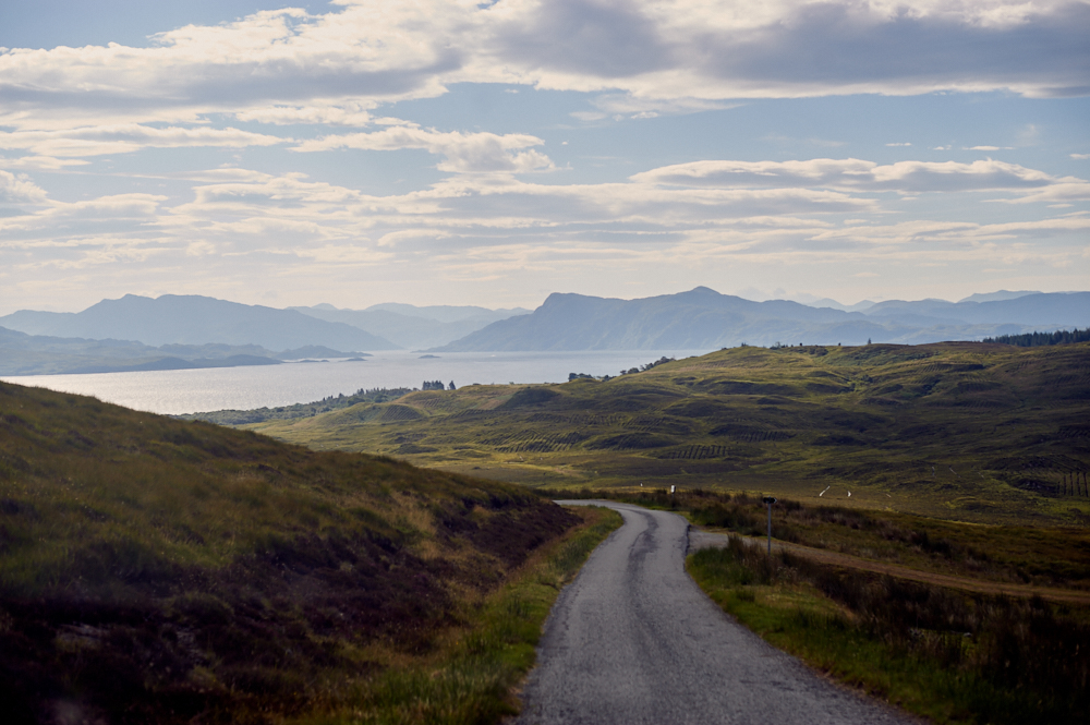 isle of skye, scotland, uk, my trip to the highlands, ursula schmitz, lanscape, travel, nature