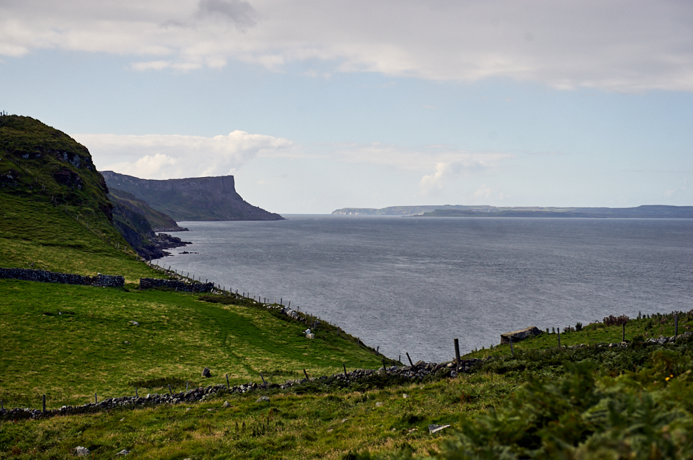 torr head, causeway coast, northern ireland, uk, roadtrip, nature, landscpae, ursula schmitz