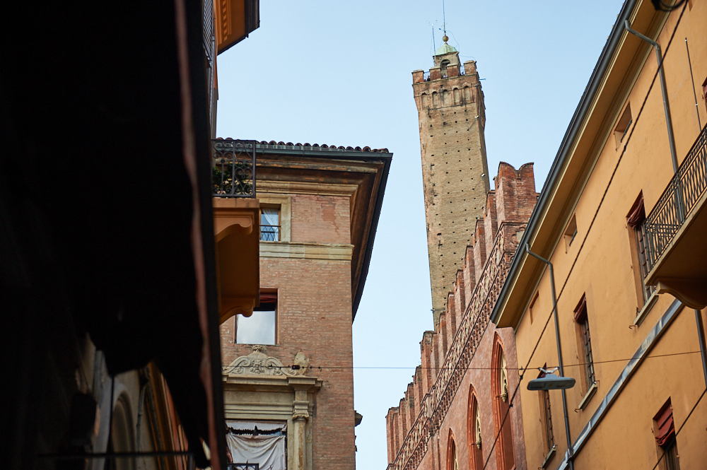 bologna, italy, welcome bologna, travel, city, citylife, ursula schmitz,