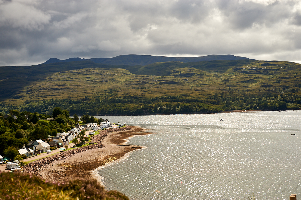 applecross, hightlands, scotland, skye, uk, travel, photos and the city, my british summer, shieldaig