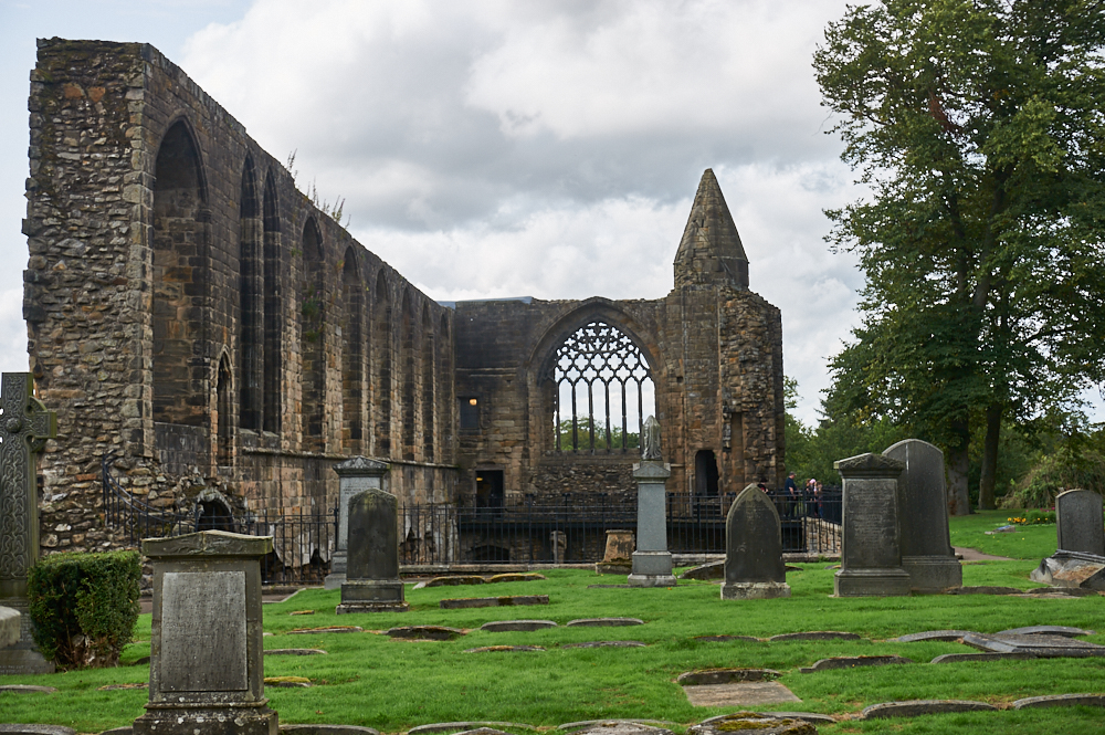 dunfermline abbey, fife, scotland, church, abbey, travel, uk, photos and the city, landscape, ruin, medieval, benedictine, ruins