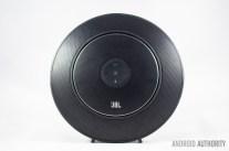 JBL-Speaker-2
