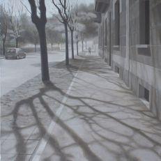 Arte Novara 6