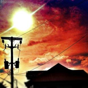 2012-07-12_1342069362