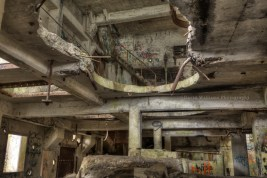 David Williams Photography Lime Quarry Main Floor