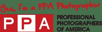 https://i0.wp.com/photosbyglenna.com/wp-content/uploads/2019/06/about-logo.png?ssl=1