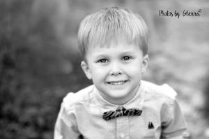 child-photographer-marlboro