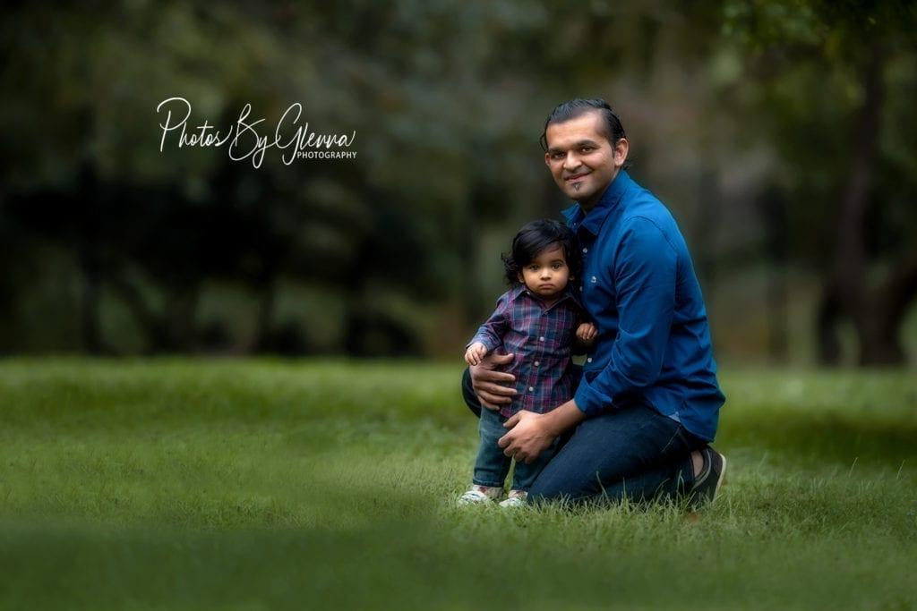 Child-Photographer-manalapan