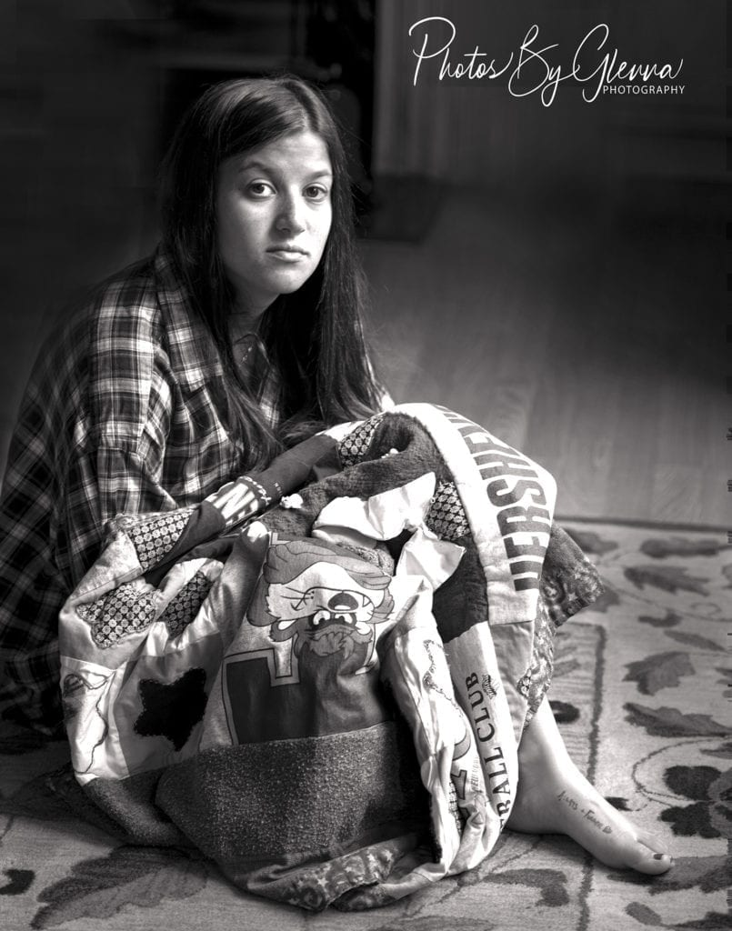 family-photographer-redbank