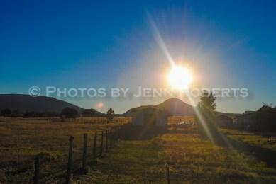 Arizona Sunset - Image 6
