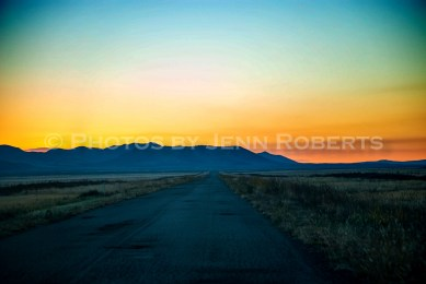 Arizona Sunrise - Image 7