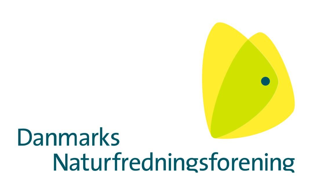 Danmarks Naturfredningsforening