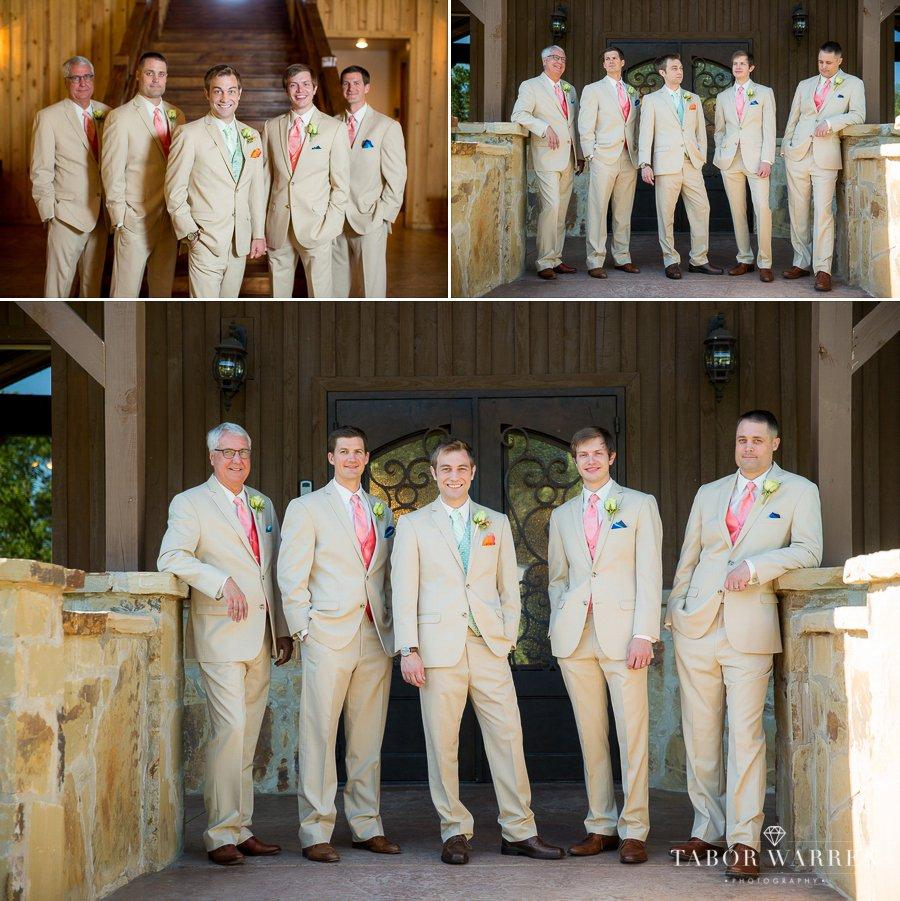 stillwater-ok-wedding-venues