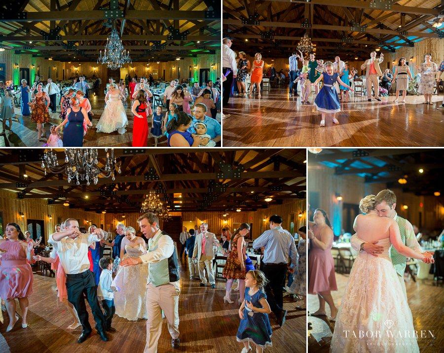 wedding-venues-in-oklahoma-city